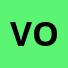 Vocker